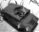 Humvee manga file a.png