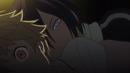Yato catching Yukine.png