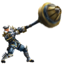 FrontierGen-Hammer Equipment Render 006.png
