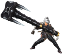 FrontierGen-Hunting Horn Equipment Render 004.png