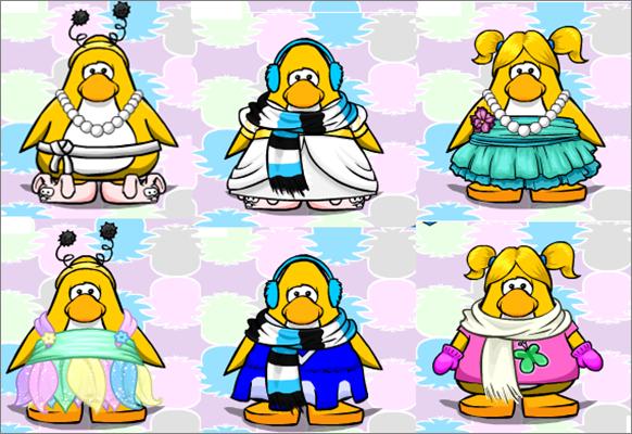 diva pookies club penguin pookie wiki