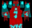 Hyperion Offanisunkolusurunos