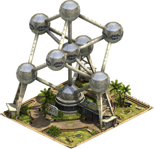 forge of empires military guide