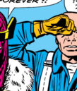 Franz Gruber (Earth-616) from Avengers Vol 1 6.jpg