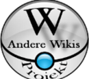 WP Projects