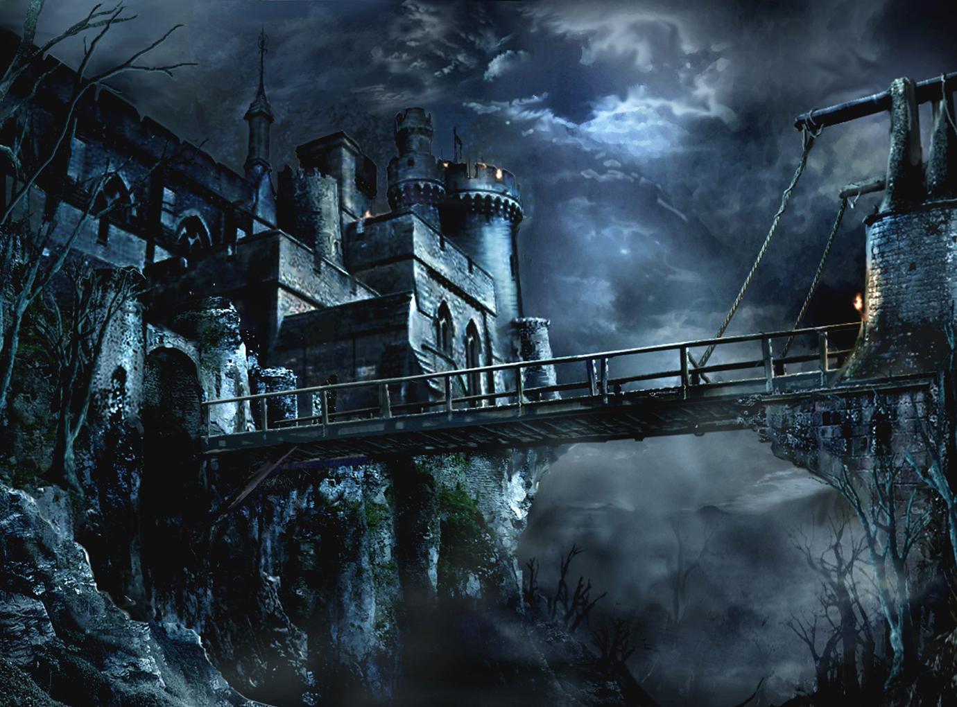 Saindo do Inferno (sistema próprio) The_Salazar_Castle