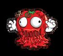Soggy Tomato