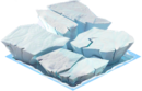 CraggyIce.png