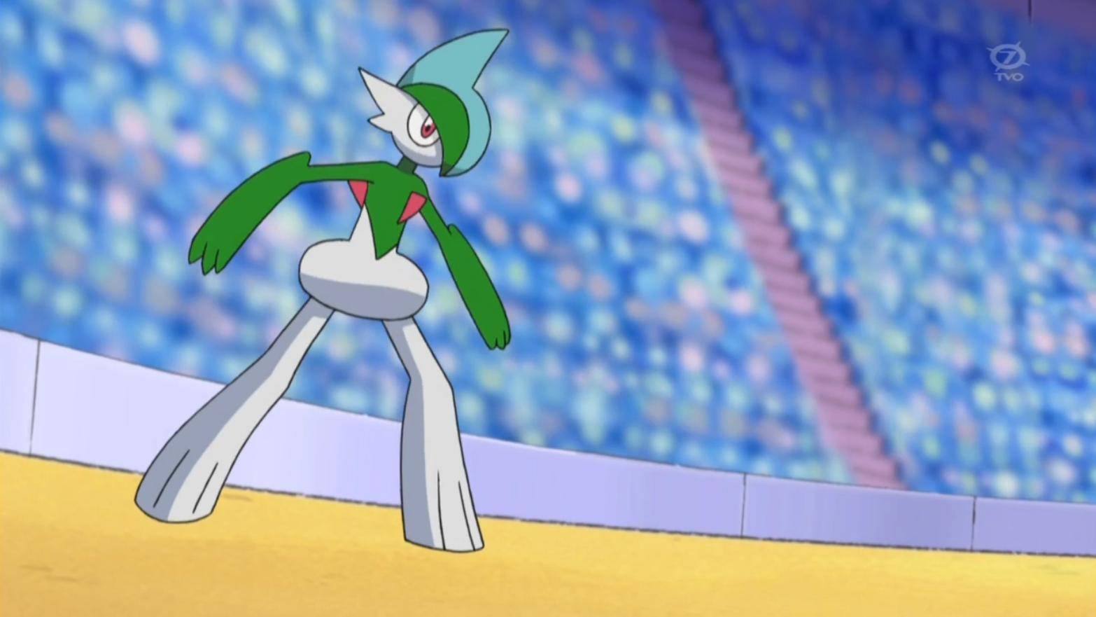 [Image: Zoey_Gallade.png]