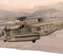 Pave Low