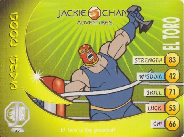 http://img2.wikia.nocookie.net/__cb20140422014935/jackiechanadventures/images/thumb/8/88/The_J-Team_card_49.jpg/640px-The_J-Team_card_49.jpg
