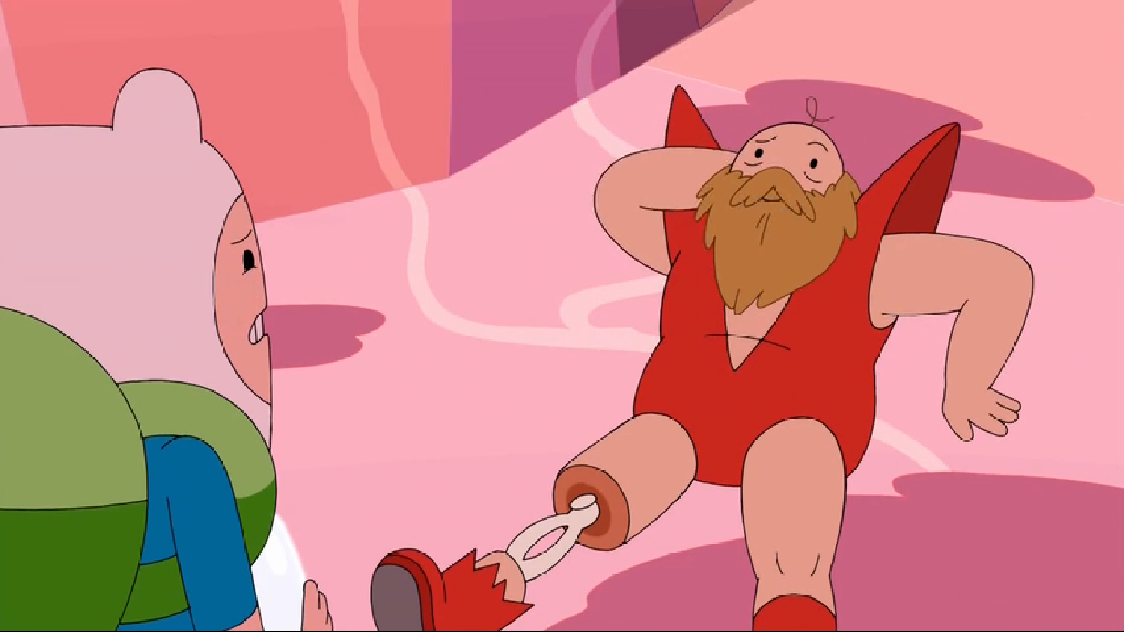 Finn S Relationships The Adventure Time Wiki Mathematical