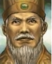 Chen Gui (ROTK6).png