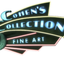 Cohen's Kunstgalerie