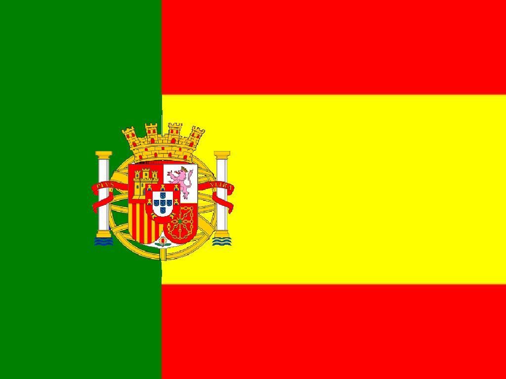 Iberia_bandera.jpg