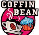 Coffin Bean