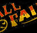 Fall Fair 2007