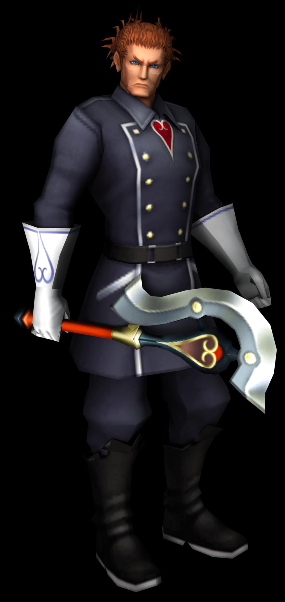 Aeleus | Kingdom hearts Wiki | FANDOM powered by Wikia