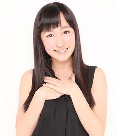 240px-Risa_yamaki.jpg