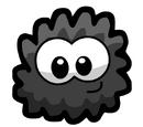 Black Fuzzy