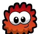 Magma Fuzzy