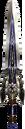 FrontierGen-Great Sword 065 Render 001.png
