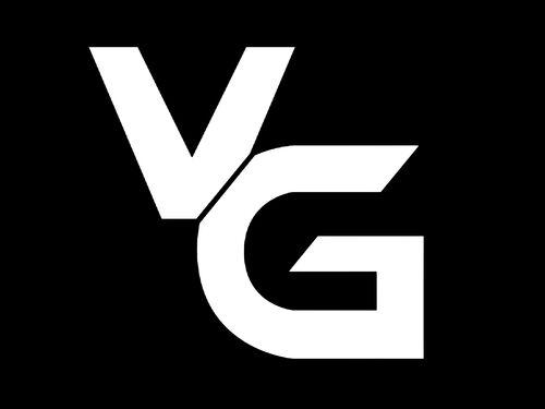 VanossGaming - Vanoss Wiki H20 Delirious Controller
