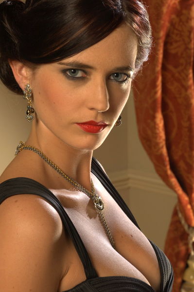 Are Eva green casino royale hot consider