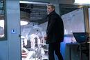 The tomorrow people 1x22-7.jpg