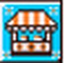 Sweetange-menu-smarket.jpg