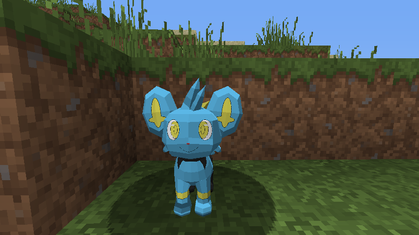 Go Back > Gallery For > Shiny Zubat Pixelmon