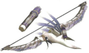 FrontierGen-Bow 010 Low Quality Render 001.png