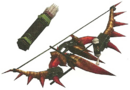 FrontierGen-Bow 011 Low Quality Render 001.png