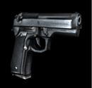SH2 Handgun.jpg