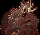 The Plaguebringer