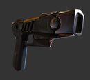 Stun Gun