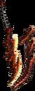 FrontierGen-Long Sword 070 Render 001.png