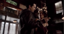 Enzo and Bonnie 5x19.png