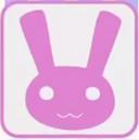 Mizuki icon.png