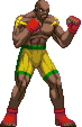 Bobby Sprite.png