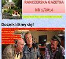 Ranczerska Gazetka