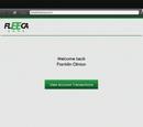 Fleeca.com