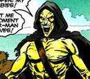 William Allen (Tierra-616)