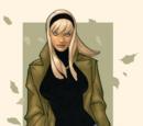 Gwendolyne Stacy (Tierra-616)