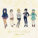 Flowery girls germination.png