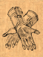 Wondrous_Gloves_item_artwork_BG2.png