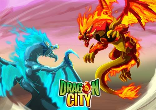 Cool Fire Dragon Pictures 10003968 708733892517215