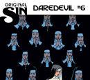 Daredevil Vol 4 6