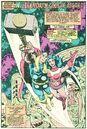 Thor Vol 1 303 The Legendary Gods of Asgard.jpg