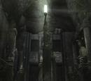 Świątynia pitagorejska